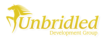 Unbridled Development Group